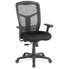 Coolmesh Series Mesh Task Chair
