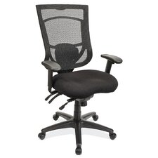 Coolmesh Pro Series Mesh Task Chair