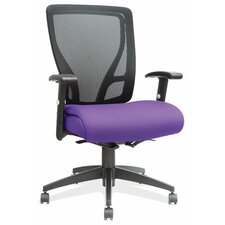Duquesne Series Mesh Task Chair
