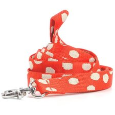 Speck-Tacular Pet Leash
