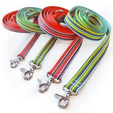 Line Up Pet Leash