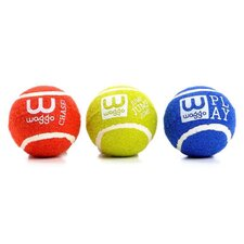 Play Ball (Set of 15)