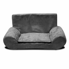 <strong>Best Friends By Sheri</strong> Pet Furniture Dog Sofa