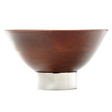 Safari Kiru Bowl