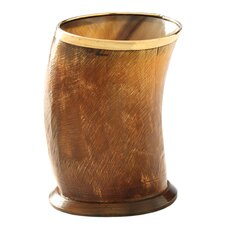 Safari Dana Vase