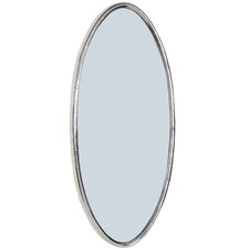 Safari Ella Mirror