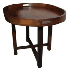 Erum End Table