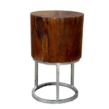 Sanders Table / Stool