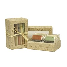 Sabun Soap (Set of 10)