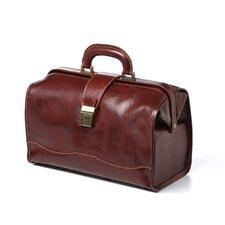 Ciabatta Doctor Satchel Bag