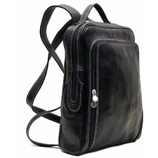 Milano Backpack