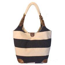 Capri Shoulder Tote Bag
