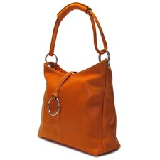 Tavoli Shoulder Bag
