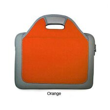 Messenger Case for Netbook and Laptop