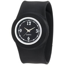 Kids' Slap Watch