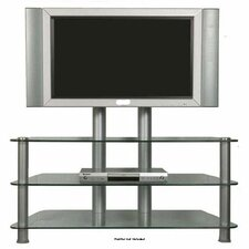 "22"" TV Stand with Plasma Mount"
