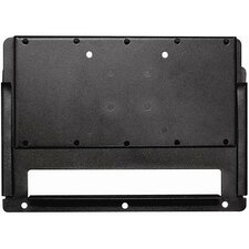 Wall Bracket for Flat Panel Display