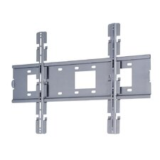 """Fixed Wall Mount for 37"""" - 60"""" Plasma / LCD"""