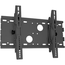 Tilt Adjustable Plasma Wall Mount