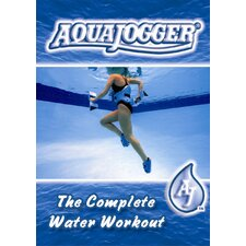 Water Workout DVD