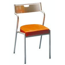 <strong>Createch</strong> Deesse Side Chair