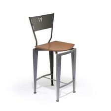 <strong>Createch</strong> ST-120 Side Chair