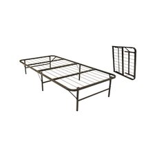 Bi Fold Bed