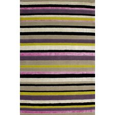 Hammersmith Multi Contemporary Rug