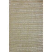 Jubilee Beige Contemporary Rug