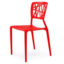 Phoenix Dining Side Chair