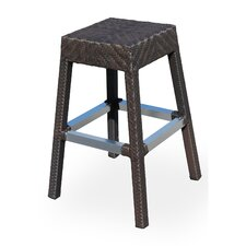 "<strong>Source Contract</strong> Miami 30"" Barstool"