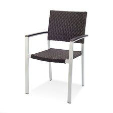 Fiji Dining Arm Chair