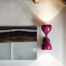 Blob Wall Sconce