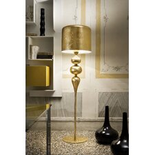 <strong>Masiero</strong> Eva 3+1 Light Floor Lamp