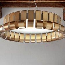 Dore 2 Light Pendant