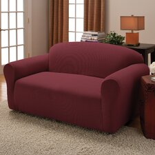 Crossroads Sofa  Slipcover