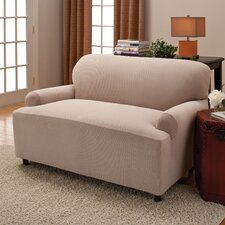 <strong>Innovative Textile Solutions</strong> Crossroads T Cushion Sofa Stretch Slipcover