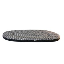 Classical Cushion Oval Dog Mat