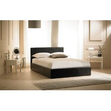 Madrid Ottoman Bed Frame