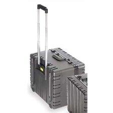 "8804TW Super Roto Wheeled Tool Case: 12"" H x 17 3/4"" W x 14 1/2"" D"