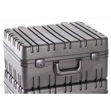8802B Super Roto Tool Case