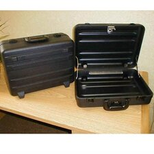 9301 Rota-Lux Rotationally Molded Tool Case