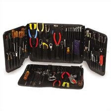 "9888 High Capacity Regular Wing Tool Pallet Set: 2"" H x 17"" W x 12"" D"