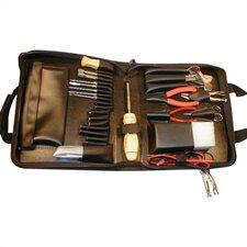 Z120 Field Service Technician Tool Case
