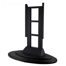 <strong>Audio Solutions</strong> TV Pedestal Mount