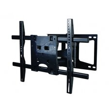 <strong>Audio Solutions</strong> Full Motion Wall Mount