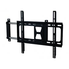 "42"" TV Sliding Wall Mount"