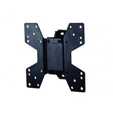 "42"" TV Tilting Wall Mount"
