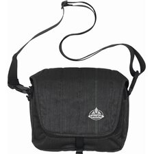 Agapet Messenger Bag