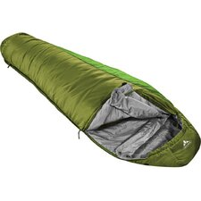 Bluesign Sleeping Bag
